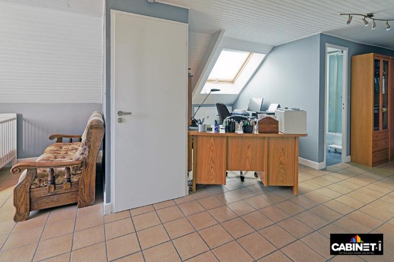 Vente maison / villa Vigneux de bretagne 345900€ - Photo 15