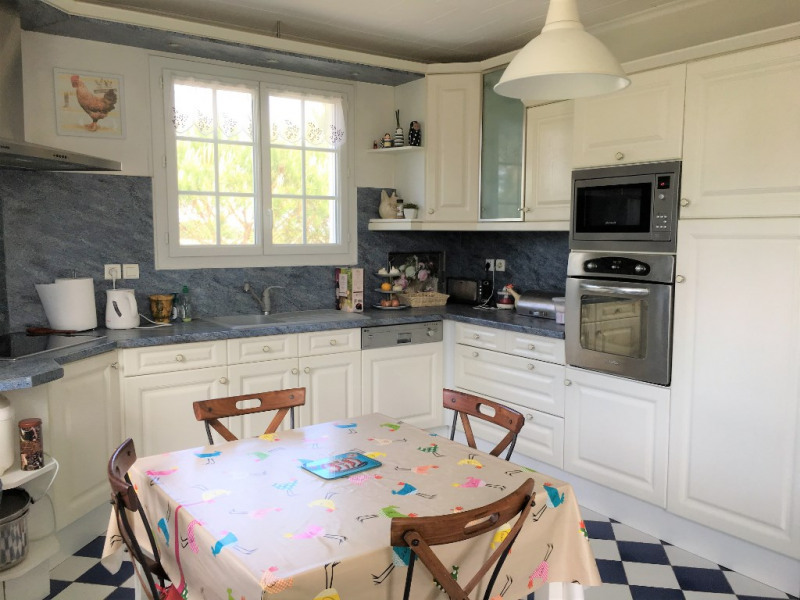 Vente maison / villa Claracq 434000€ - Photo 5