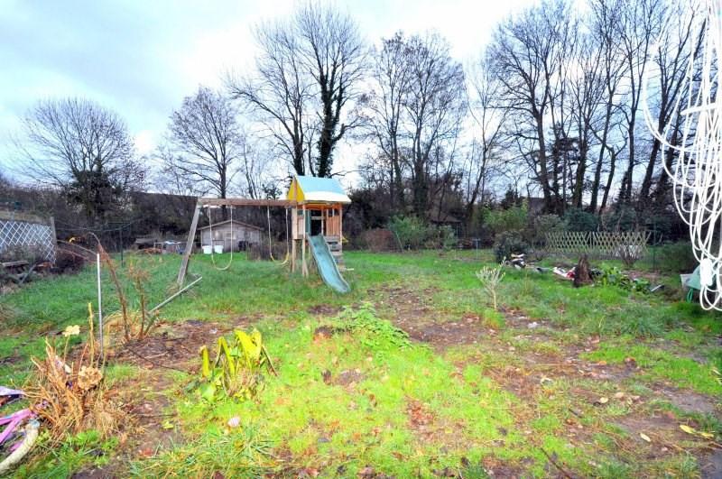 Vente maison / villa Limours 369000€ - Photo 18