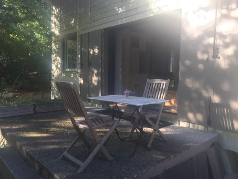 Verkoop  huis Biscarrosse 180000€ - Foto 2