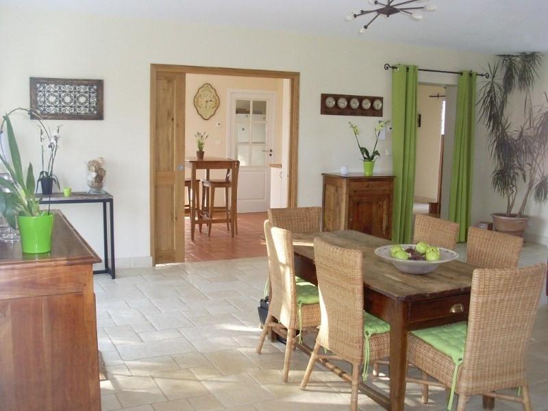 Vente maison / villa Saint hilaire de chaleons 336000€ - Photo 2