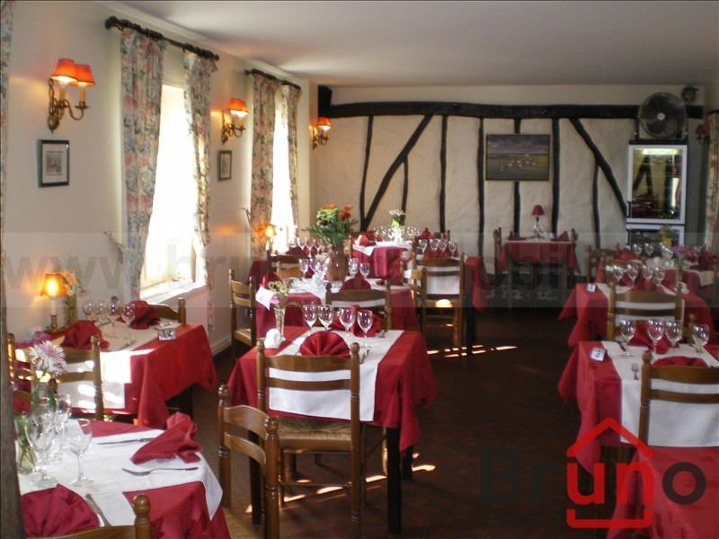 Commercial property sale shop Le crotoy 419 800€ - Picture 3