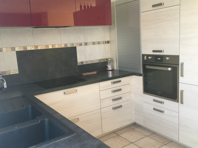 Verkoop  huis Maintenon 227900€ - Foto 5
