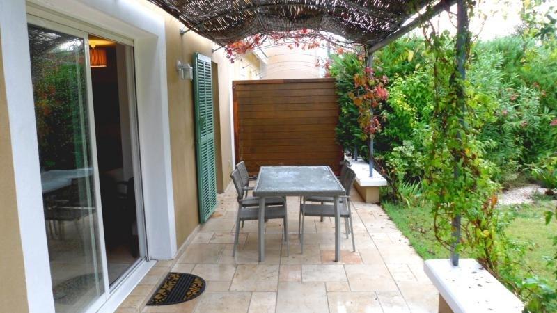 Продажa дом Roquebrune sur argens 375000€ - Фото 3