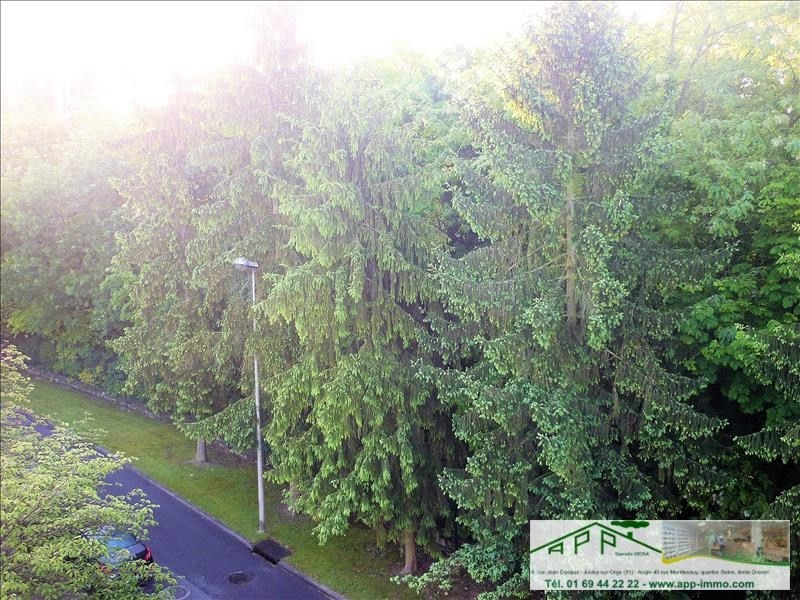 Vente appartement Athis mons 246500€ - Photo 9