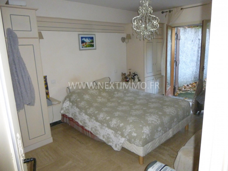 Vente appartement Saint-martin-vésubie 215000€ - Photo 5