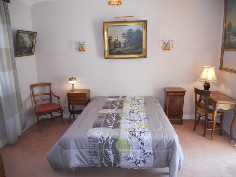 Vacation rental house / villa Royan 1 172€ - Picture 9