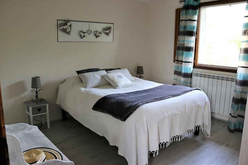 Vendita casa Yenne 235000€ - Fotografia 5
