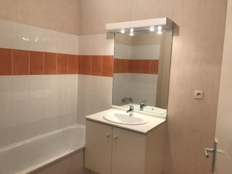 Rental apartment Colomiers 580€ CC - Picture 4