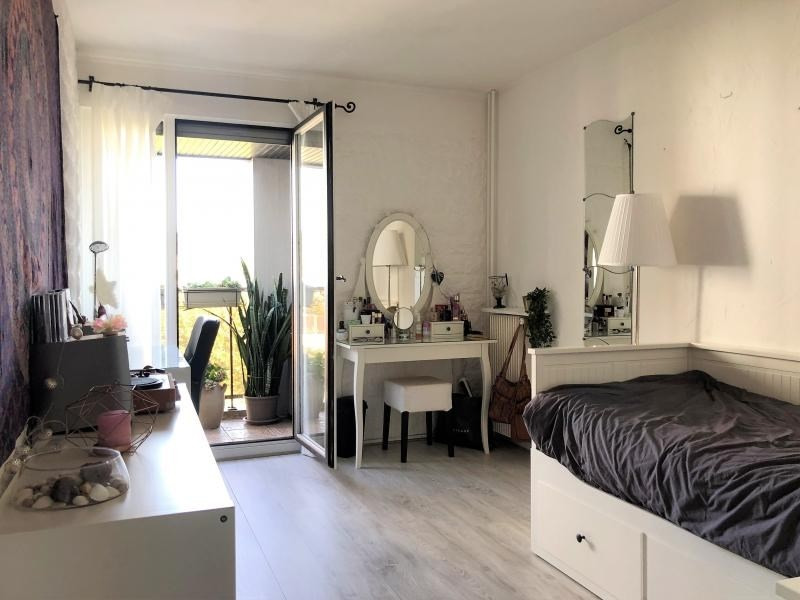 Sale apartment St leu la foret 198 000€ - Picture 5