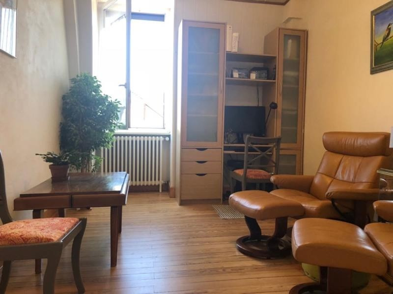 Sale apartment Annecy 180 000€ - Picture 4