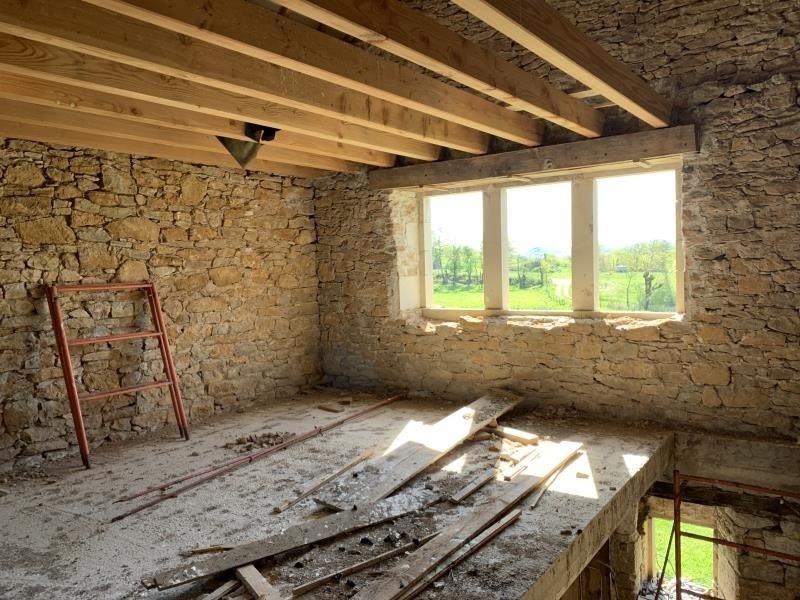 Vente maison / villa Bozouls 109600€ - Photo 5