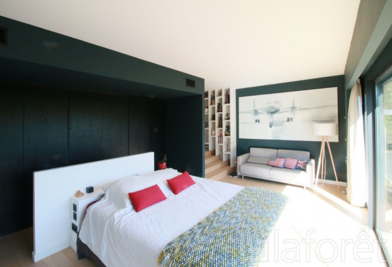 Vente de prestige maison / villa Pompignac 795000€ - Photo 10