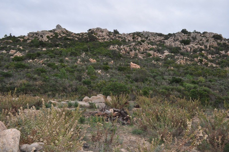 Vente terrain Bonifacio 630 000€ - Photo 9
