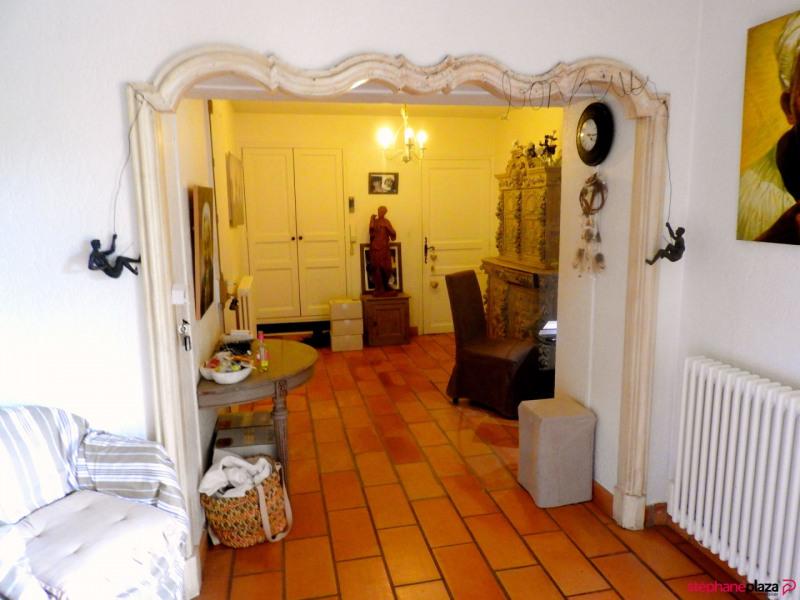 Sale house / villa Vedene 378000€ - Picture 11