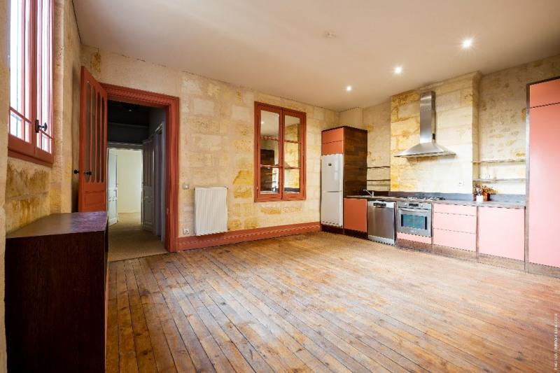豪宅出售 公寓 Bordeaux 750000€ - 照片 2