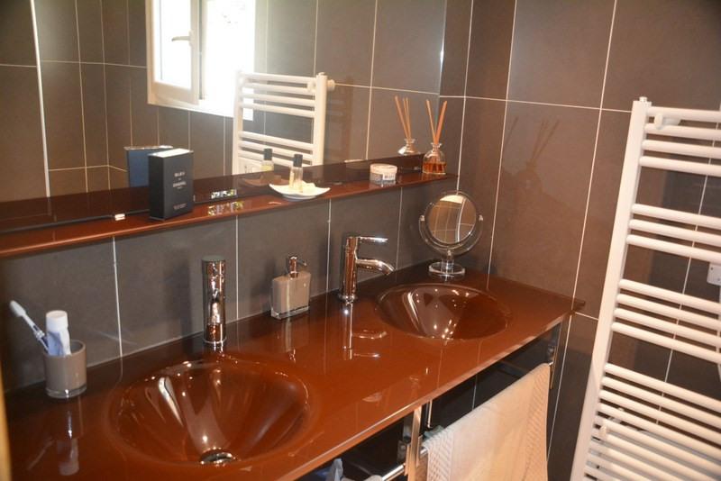 Verkauf von luxusobjekt haus Bagnols-en-forêt 715000€ - Fotografie 15