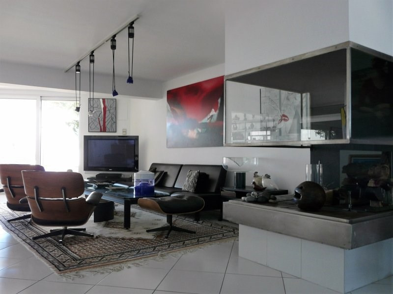 Deluxe sale apartment Arles 785 000€ - Picture 2