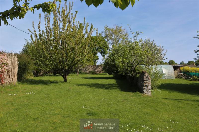 Vendita casa Pleslin trigavou 199500€ - Fotografia 2