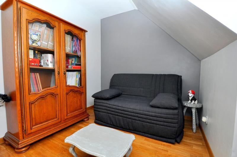 Sale house / villa Courson monteloup 369000€ - Picture 9