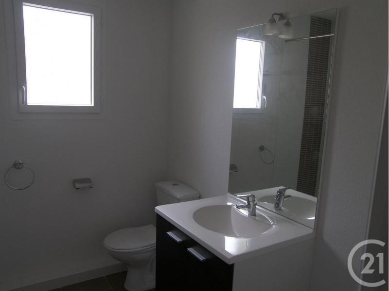 Rental apartment Tournefeuille 562€ CC - Picture 5