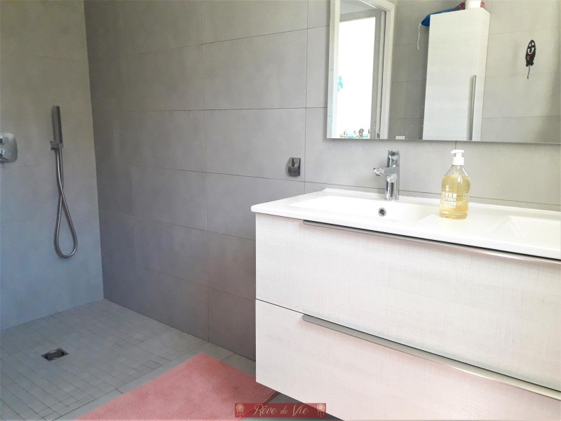 Vente de prestige maison / villa Bormes les mimosas 745000€ - Photo 9