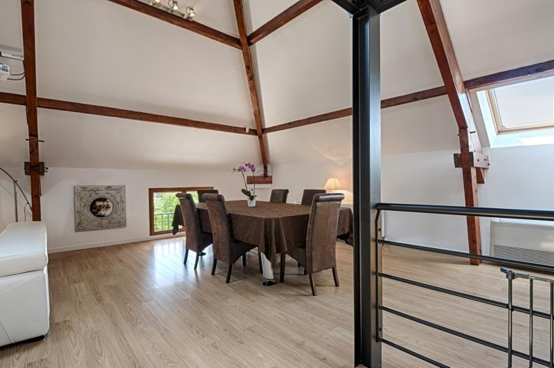 Revenda loft Bourgoin jallieu 196000€ - Fotografia 4