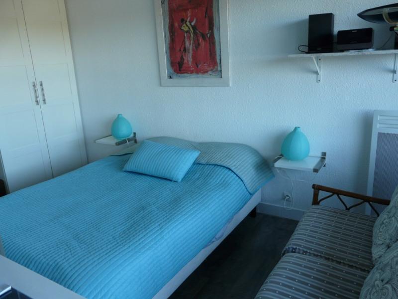 Sale apartment Le grau du roi 163000€ - Picture 3