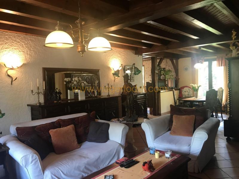 casa Canejan 215000€ - Fotografia 11