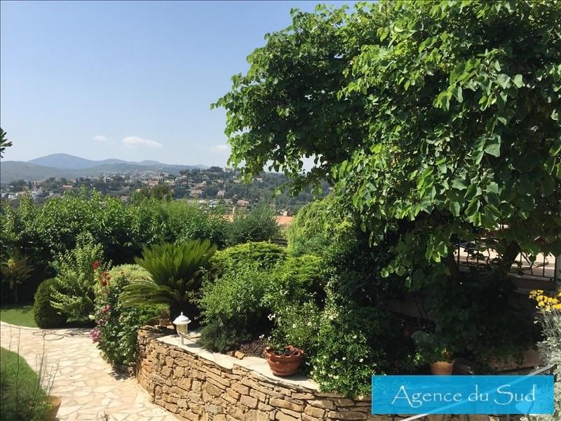 Vente de prestige maison / villa Cassis 965000€ - Photo 3