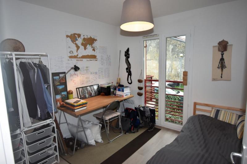 Sale apartment Saint martin de seignanx 179000€ - Picture 5