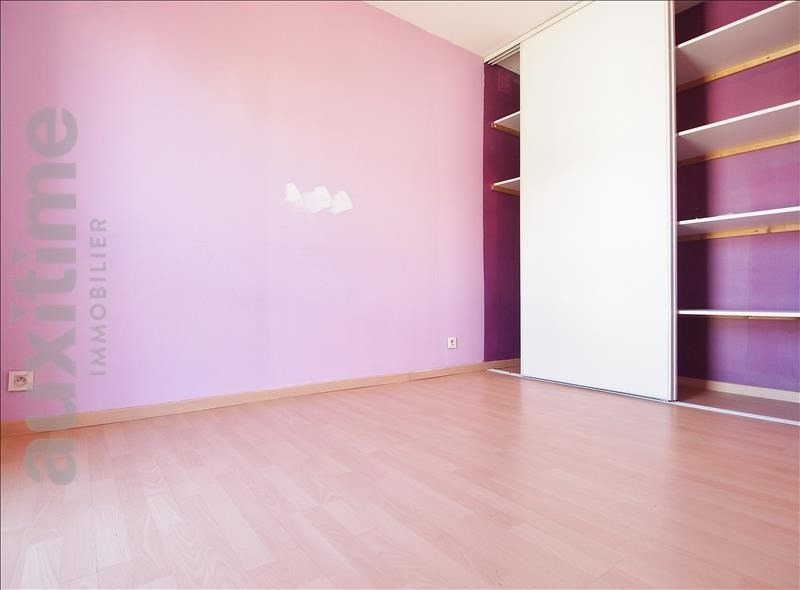 Sale apartment Marseille 14 98 700€ - Picture 7