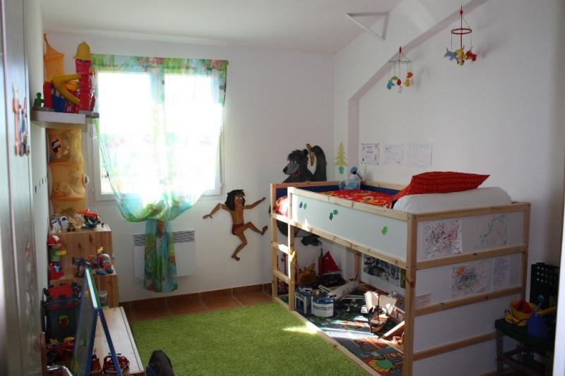 Location appartement Aix en provence 1057€ CC - Photo 5