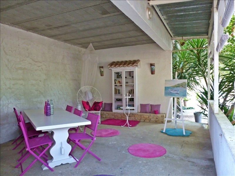 Sale house / villa Beziers 450 000€ - Picture 3