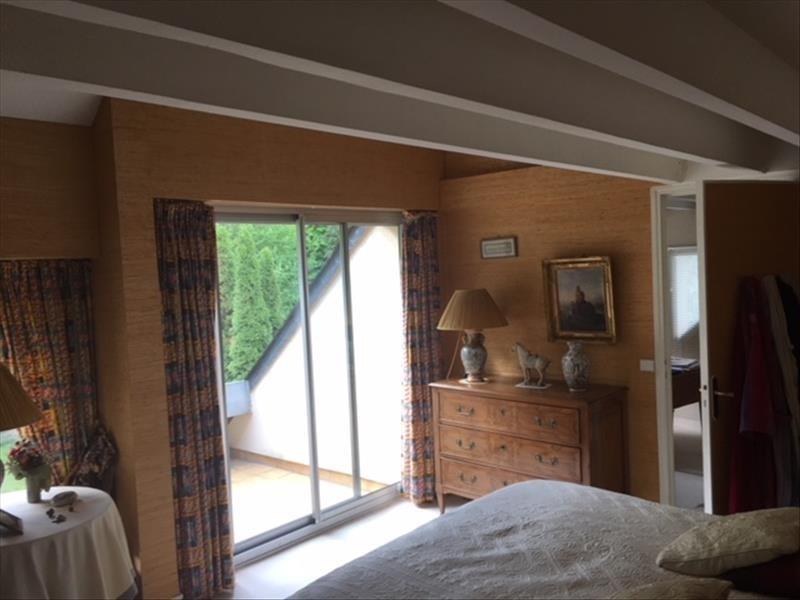 Vente de prestige maison / villa L etang la ville 985000€ - Photo 8