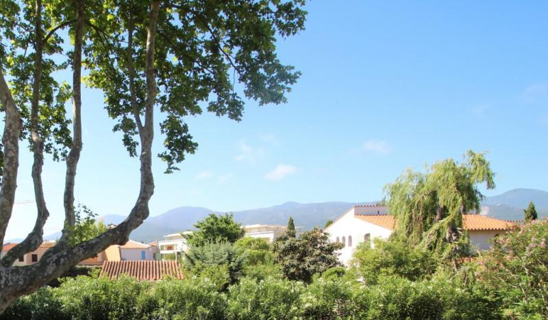 Appartement Argeles Sur Mer, 3 pièces, piscine, parking