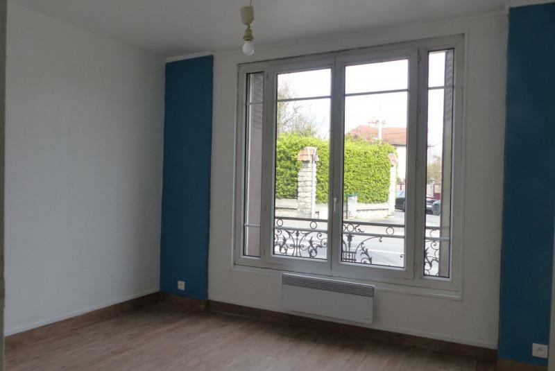 Vente appartement Villemomble 99000€ - Photo 3
