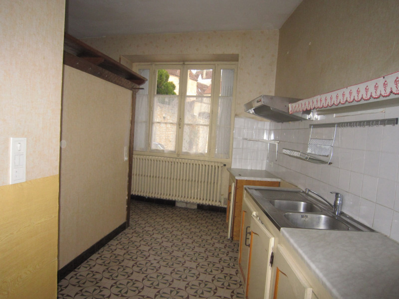 Vente immeuble Saint-cyprien 214 000€ - Photo 4