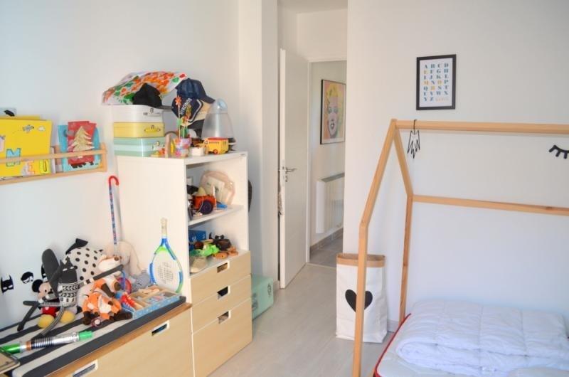 Vente maison / villa Le pontet 310000€ - Photo 8