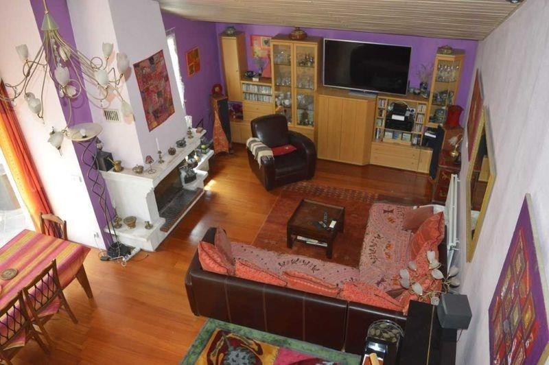 Verkauf von luxusobjekt haus Issy 1690000€ - Fotografie 5