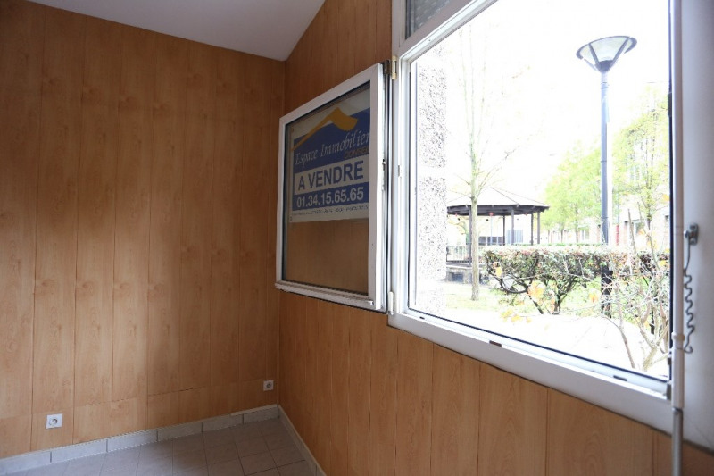 Vente appartement Franconville 158 250€ - Photo 8