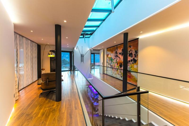 Vente de prestige maison / villa Aix les bains 2200000€ - Photo 5