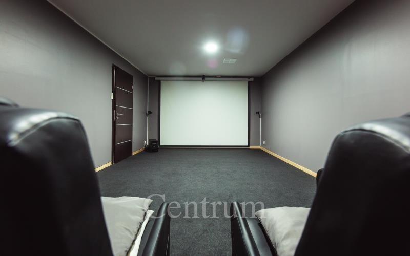 Verkoop  huis Inglange 479000€ - Foto 5