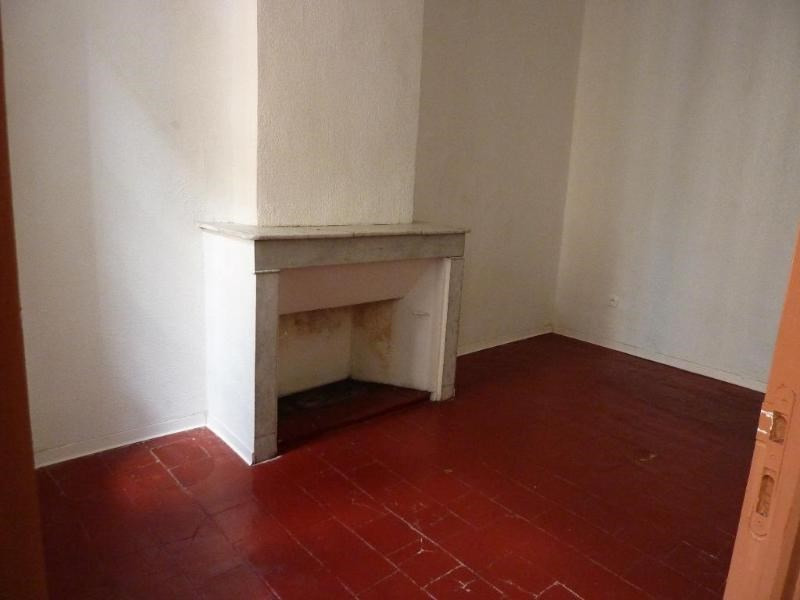 Location appartement Aix en provence 798€ CC - Photo 4