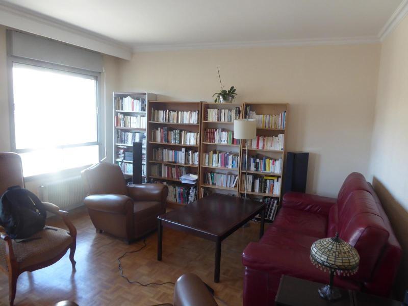 Location appartement Dijon 857€ CC - Photo 3