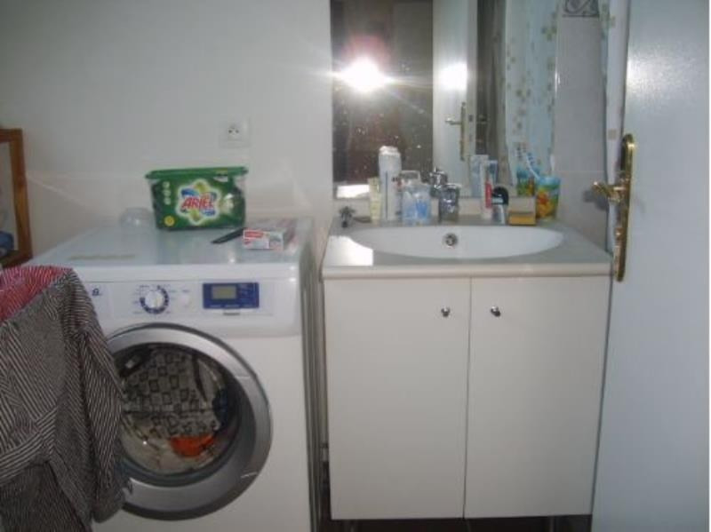 Location appartement Athis mons 849€ CC - Photo 4