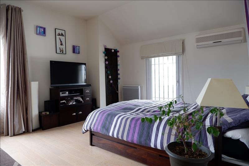 Deluxe sale house / villa Le mesnil le roi 1250000€ - Picture 6