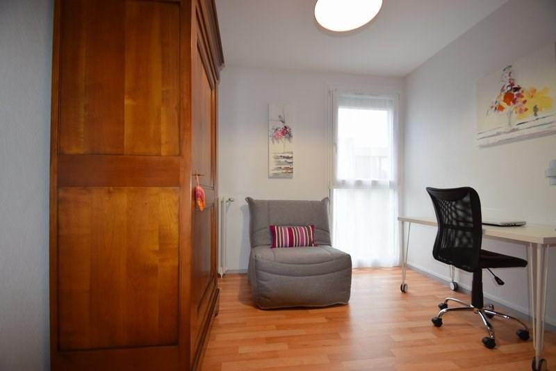 Vente appartement St lo 70000€ - Photo 5