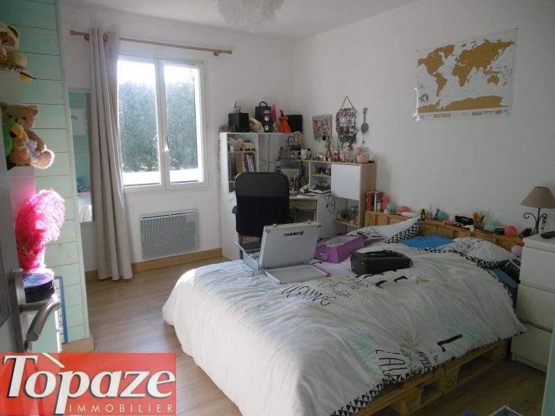 Sale house / villa Corronsac 468000€ - Picture 6