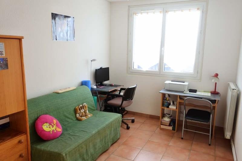 Sale apartment Romans sur isere 80000€ - Picture 4